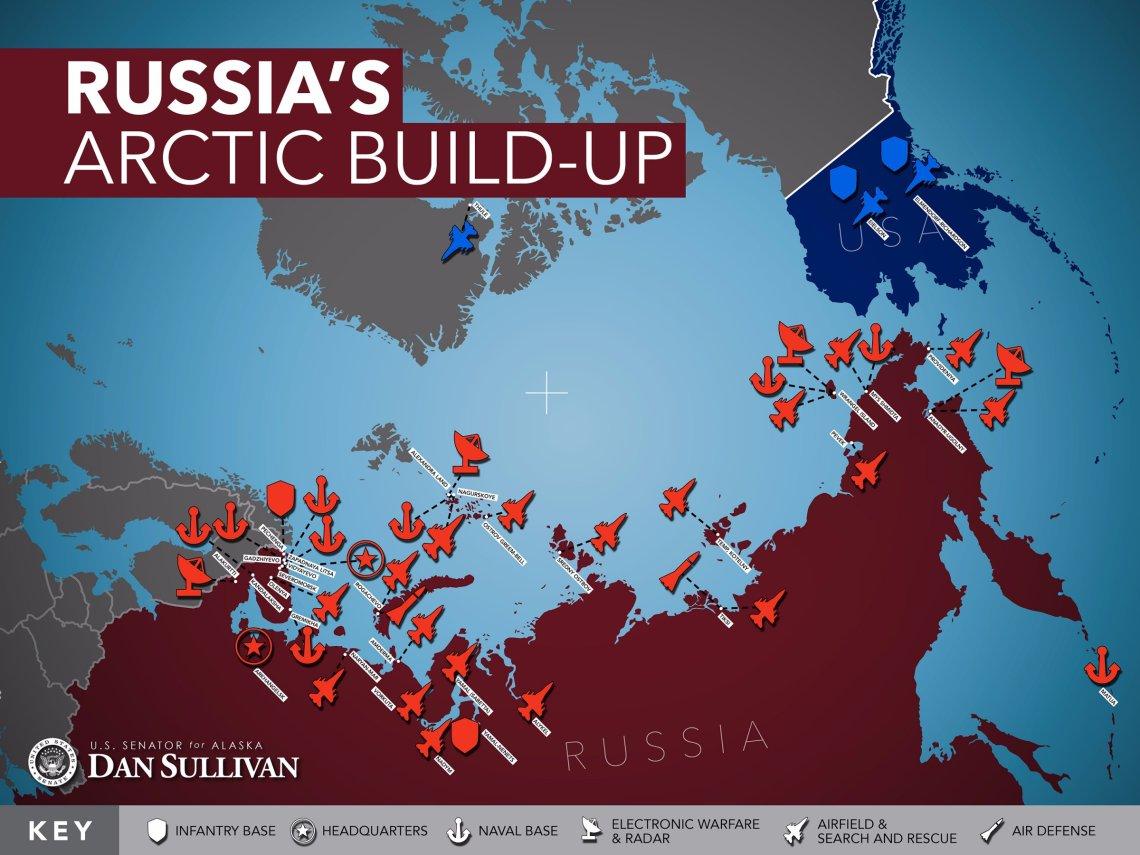 russiaarcticbuildup012316e.jpg