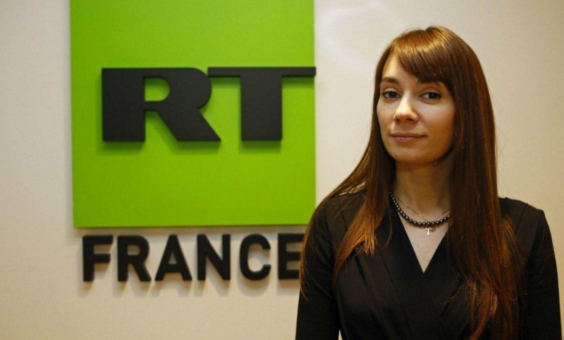 rt-france-russia-today-macron-1200x725.jpg