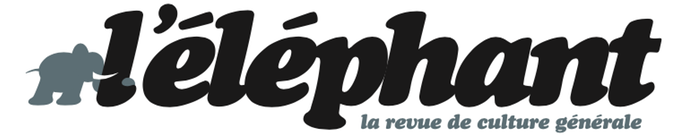 site_logo_new.png