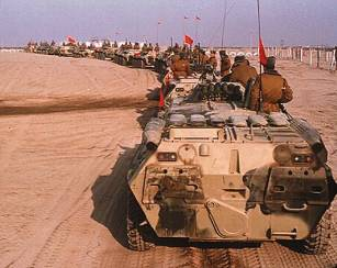1007850-Retrait_des_troupes_soviétiques_dAfghanistan.jpg