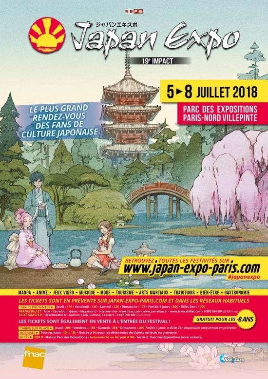 267827_japan-expo-parc-des-expositions-de-paris-nord-villepinte.jpg