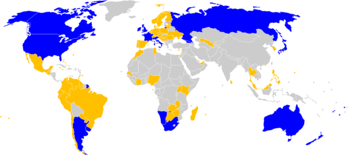350px-2019_Rugby_World_Cup_Qualifying.png