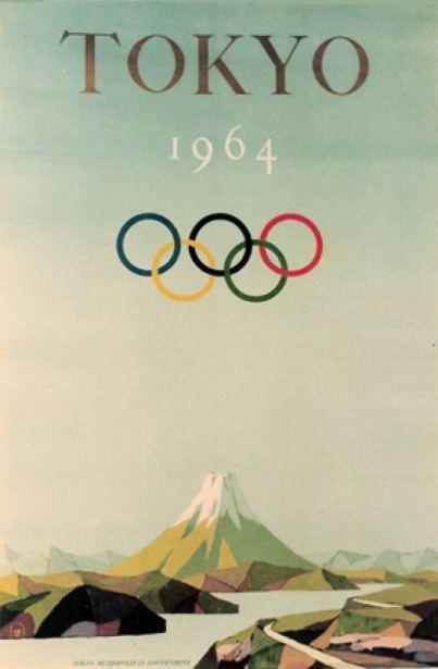 55f64e759681cfa0e5ca89882621e067---olympics-tokyo-olympics.jpg