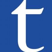 Logo_Telos_carr__400x400
