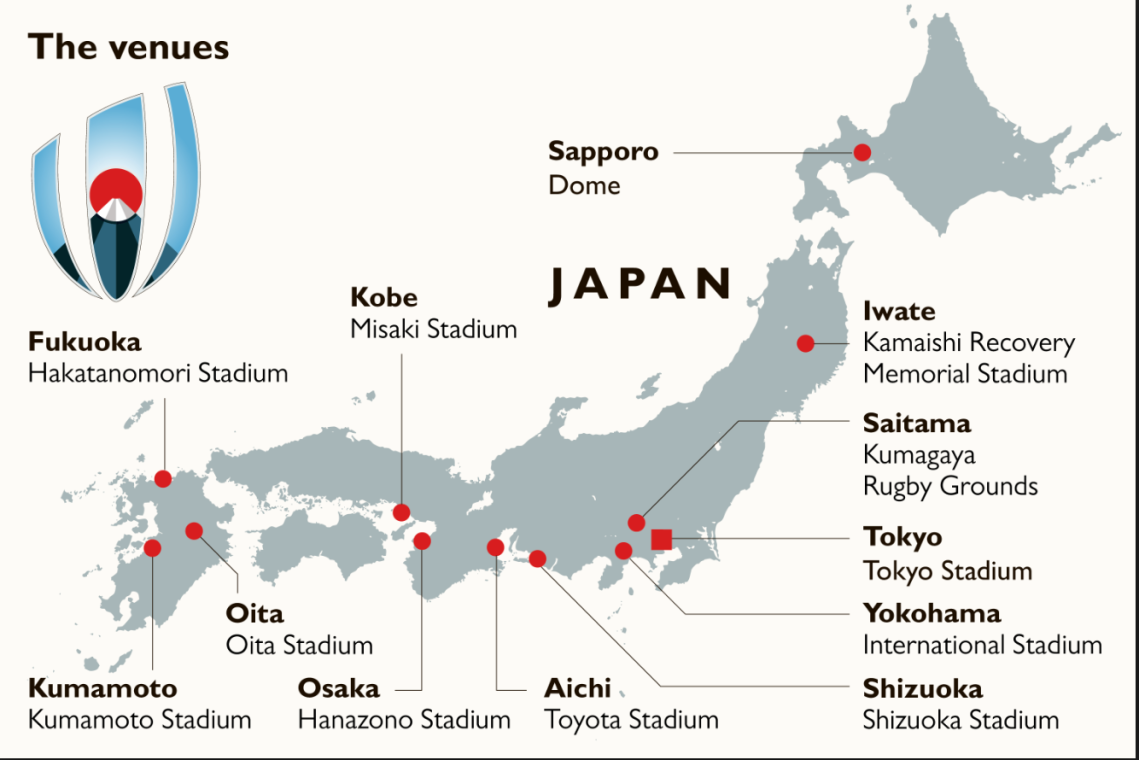 Venues-Rugby-World-Cup