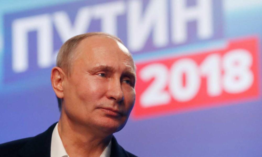 Vladimir-Putin-sera-presidente-de-Rusia-hasta-2024.jpg