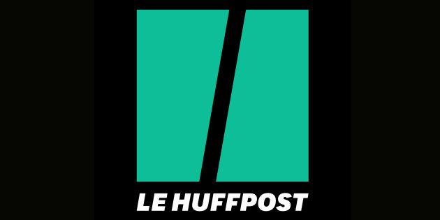 http___o.aolcdn.com_hss_storage_midas_9c4c20b95e0a5cd9903b95c09ceb9498_205197059_logos-France_icon-3