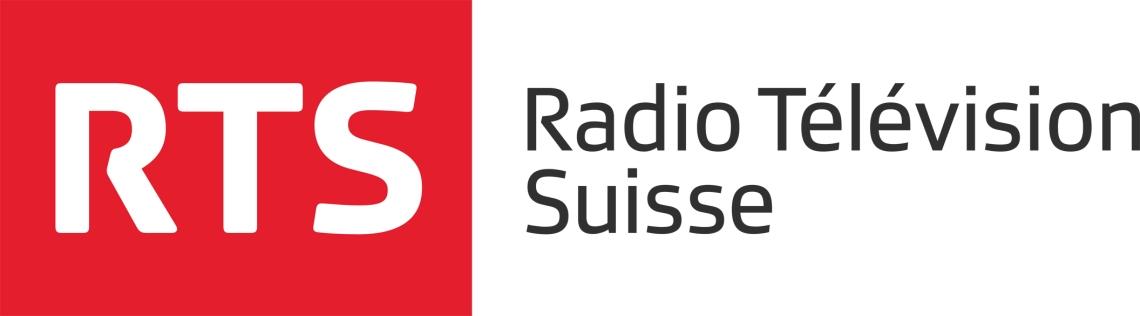 logo_RTS.jpg
