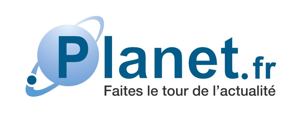 LogoPlanetHD