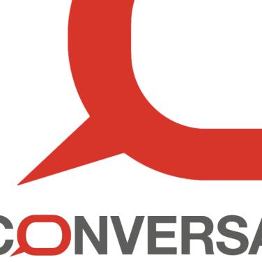 the-conversation-logo