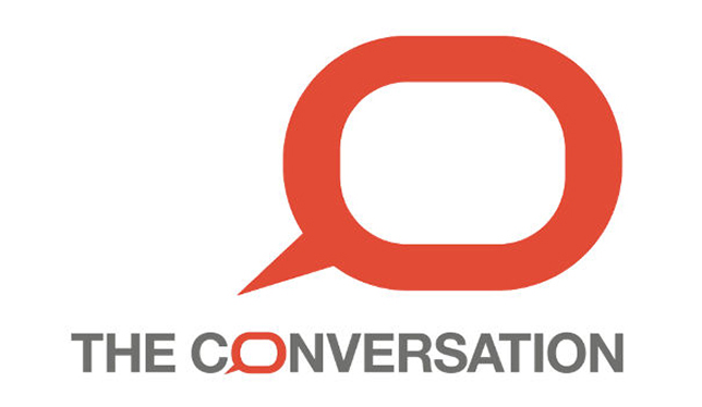 the-conversation-2-644-1