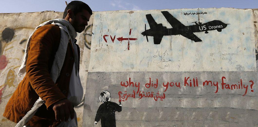 drone-yemen-reuters