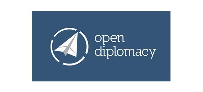 open-diplomacy-705x321