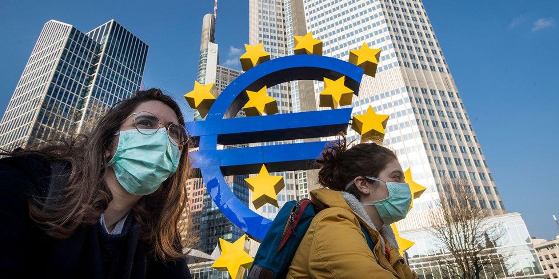 covid-19-european-union.jpg