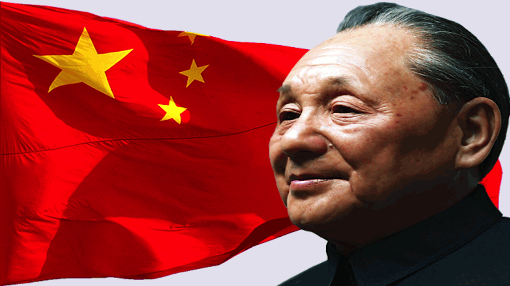 Deng-Xiaoping-China-FlagB1024